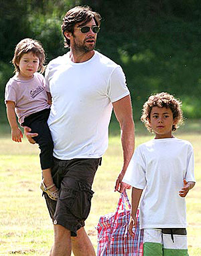 http://prettymomguide.com/wp-content/uploads/2011/10/Hugh-Jackman.jpg