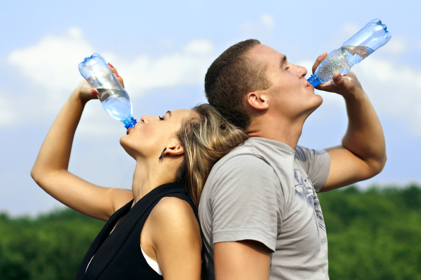 Drinking Water For Fat Loss....Your Ultimate Plan For ...